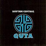 Guta Rhythm Central