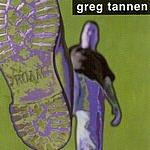 Greg Tannen Roam