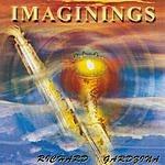 Richard Gardzina Imaginings