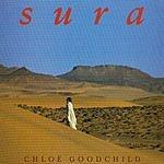 Chloe Goodchild Sura