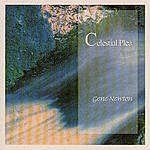 Gene Newton Celestial Plea