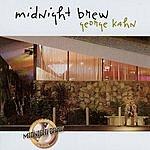George Kahn Midnight Brew