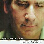 George Kahn Freedom Vessel