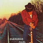 G.M. Patterson Overdrive Tracks