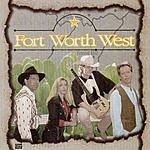 Fort Worth West Fort Worth West