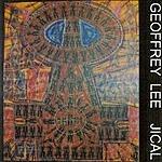 Geoffrey Lee Jical