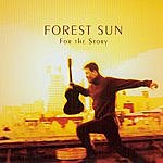 Forest Sun For The Story