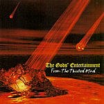 The Gods' Entertainment From The Twisted Mind (Parental Advisory)
