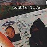Peter Dembski Double Life