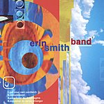 Erin Smith Band Get Your Own Sandwich