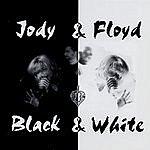 Jody & Floyd Black & White