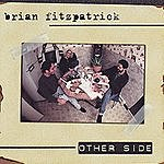 Brian Fitzpatrick Other Side