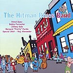 The Hitman Blues Band Blooz Town