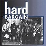 Hard Bargain Hard Bargain
