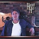 Harold Hill Harold Hill