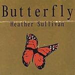 Heather Sullivan Butterfly