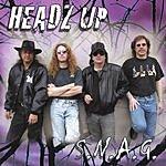 Headz Up S.N.A.G.