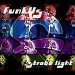 Funkus Strobe Light
