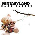 Hank Harris Here