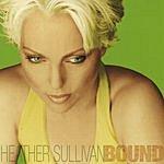 Heather Sullivan Bound