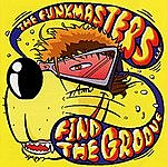 The Funkmasters L.L.P. Find The Groove