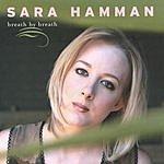 Sara Hamman Breath By Breath