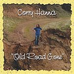 Corry Hanna Old Road Gone