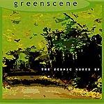 Greenscene The Scenic Route EP