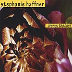 Stephanie Haffner Are You The One?