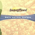 Honeyflood More Earthly Designs