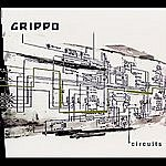 Grippo Circuits