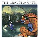 The Graveblankets The Graveblankets