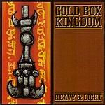 Gold Box Kingdom Heavy & Light