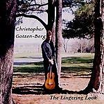 Christopher Gotzen-Berg The Lingering Look