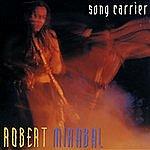 Robert Mirabal Song Carrier
