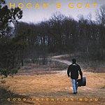 Hogan's Goat Good Intention Road