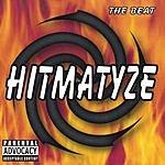 Hitmatyze The Beat