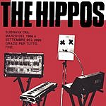 The Hippos The Hippos