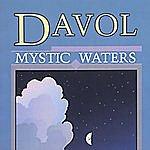 Davol Mystic Waters