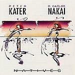 Peter Kater Natives