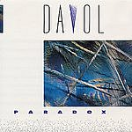 Davol Paradox