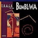 Tom Wasinger Track To Bumbliwa