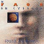 Fowler & Branca The Face On Cydonia