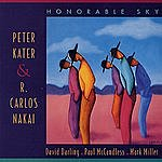 Peter Kater Honorable Sky