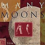 Tom & Susan Wasinger Many Moons
