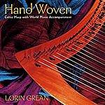 Lorin Grean Hand Woven