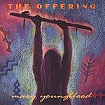 Mary Youngblood The Offering