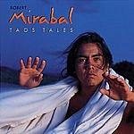 Robert Mirabal Taos Tales