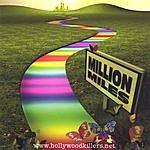 Hollywood Killers Million Miles