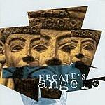 Hecate's Angels Hidden Persuader
